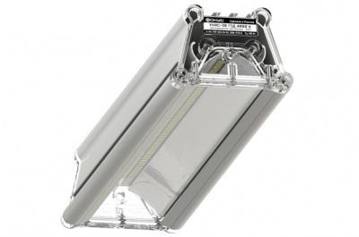 УНИС-30 ВВИ-С светодиодный светильник