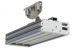 УСС 65 светодиодный светильник