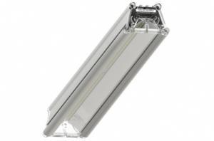 УНИС-60 светодиодный светильник_0