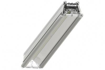 УНИС-60 светодиодный светильник