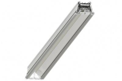 УНИС-90 светодиодный светильник