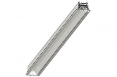 УНИС-120 светодиодный светильник