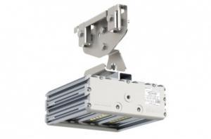 УСС 18 2Ex взрывозащищенный светодиодный светильник_2