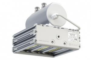 УСС 24 2Ex взрывозащищенный светодиодный светильник_0