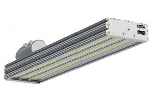 УСС 70 светодиодный светильник_1