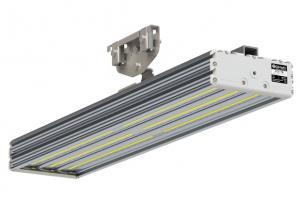 УСС 70 светодиодный светильник_3
