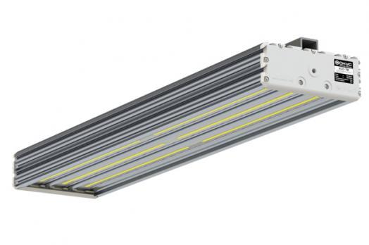 УСС 70 светодиодный светильник