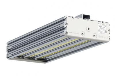 УСС 36 2Ex взрывозащищенный светодиодный светильник
