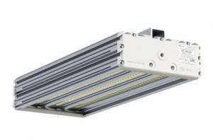 УСС 65 2Ex взрывозащищенный светодиодный светильник_1