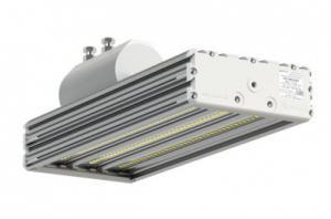 УСС 65 2Ex взрывозащищенный светодиодный светильник_0