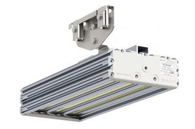 УСС 65 2Ex взрывозащищенный светодиодный светильник