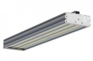 УСС 70 2Ex взрывозащищенный светодиодный светильник_0