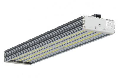 УСС 70 2Ex взрывозащищенный светодиодный светильник