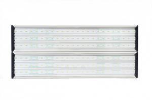 УСС 150 2Ex взрывозащищенный светодиодный светильник_1