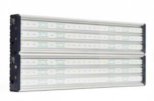УСС 150 2Ex взрывозащищенный светодиодный светильник_0