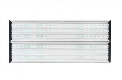 УСС 150 2Ex взрывозащищенный светодиодный светильник