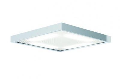 СПВО-30 Д IP54 4000К светодиодный светильник