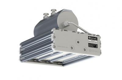 УСС 24 Магистраль Ш1-2 светодиодный светильник