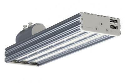 УСС 180 Магистраль Ш1-2 светодиодный светильник