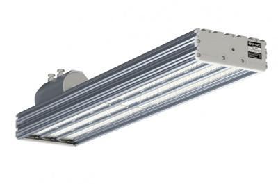 УСС 240 Магистраль Ш1-2 светодиодный светильник