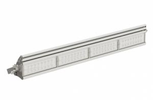 УСС 160 Эксперт Slim с доп. оптикой светодиодный светильник_0