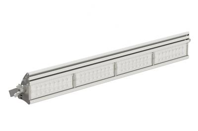 УСС 160 Эксперт Slim с доп. оптикой светодиодный светильник