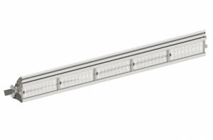 УСС 200 Эксперт Slim с доп. оптикой светодиодный светильник_0