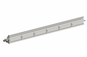 УСС 240 Эксперт Slim Д светодиодный светильник