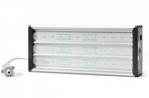 УСС 60 БИО светодиодный светильник_1