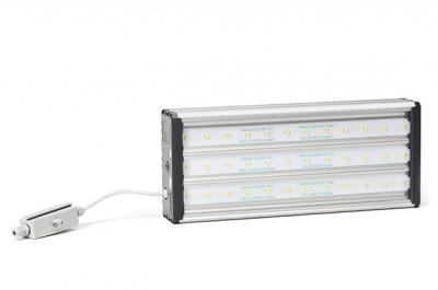 УСС 60 БИО светодиодный светильник