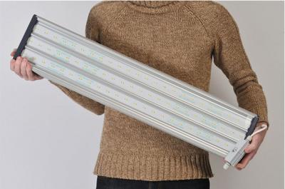 УСС 120 БИО светодиодный светильник