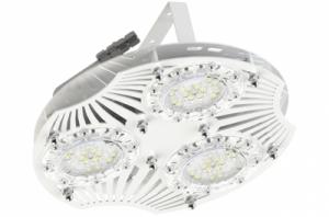 ПСС 90 РАДИАНТ с доп.оптикой CRI 70 светодиодный светильник