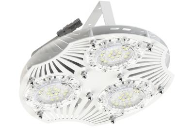 ПСС 115 РАДИАНТ с доп.оптикой CRI 80 светодиодный светильник