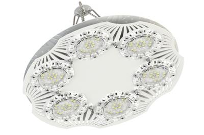 ПСС 160 РАДИАНТ с доп.оптикой CRI 80 светодиодный светильник