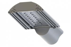 УСС 40 Катана К1Д светодиодный светильник_0