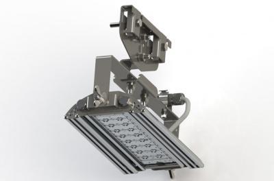 УСС 40 Катана К1Д светодиодный светильник