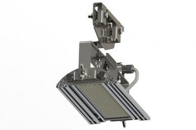 УСС 60 Катана Ш1-1 светодиодный светильник