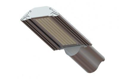 УСС 60 Катана Д светодиодный светильник