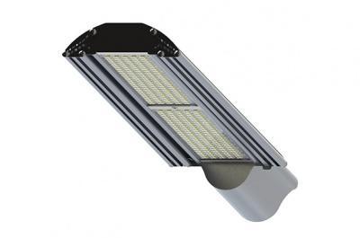 УСС 80 Катана Д светодиодный светильник