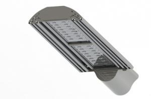 УСС 80 Катана с доп. оптикой светодиодный светильник_0