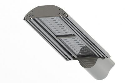 УСС 80 Катана с доп. оптикой светодиодный светильник