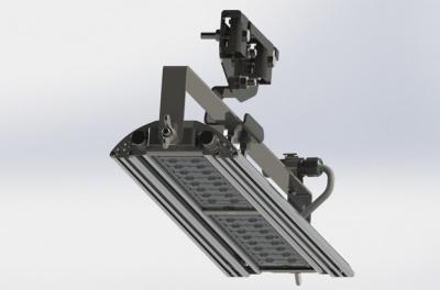 УСС 80 Катана К1Д светодиодный светильник