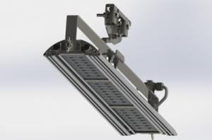УСС 120 Катана К1Д светодиодный светильник_1