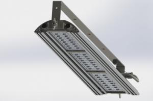 УСС 120 Катана К1Д светодиодный светильник_2