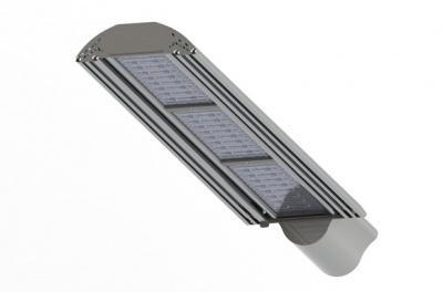 УСС 120 Катана К1Д светодиодный светильник