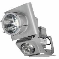 Ригельный прожектор RC-R702RZD-5-50