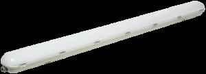 Светильник ДСП 1422 40Вт 6500К IP65 1200мм IEK
