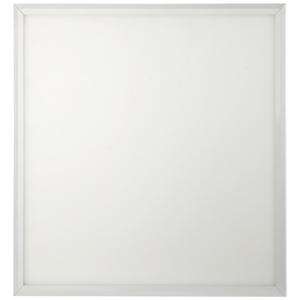 SPL-5-40-4K (W) ЭРА Светод. панель 595x595x8 40Вт 4000K бел. (2/6/144)