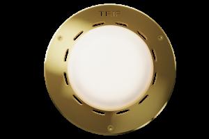 Подводный светодиодный прожектор OCEAN Y