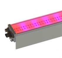 Тепличный светодиодный светильник FH 65